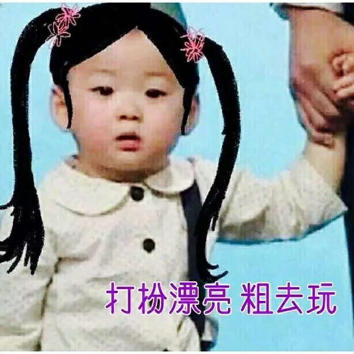 恕我直言!留在郑州过年的人要赚翻了,因为……